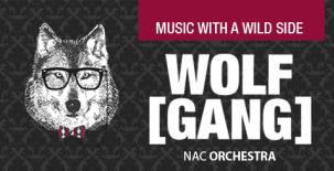 wolfgang promo