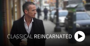 Classical Reincarnated promo