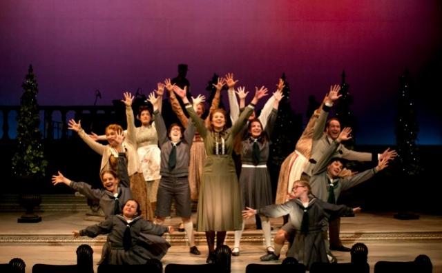 2013-14 Ensemble