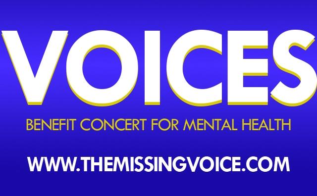 VOICES | Thu, Nov 13, 2014, 7:30 pm @ Fourth Stage (1 Elgin Street, Ottawa)