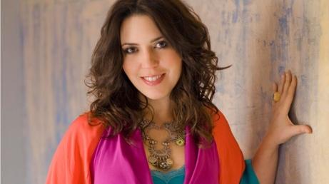 Gabriela Montero | Colin Bell