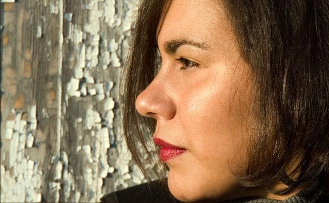 Patricia Cano