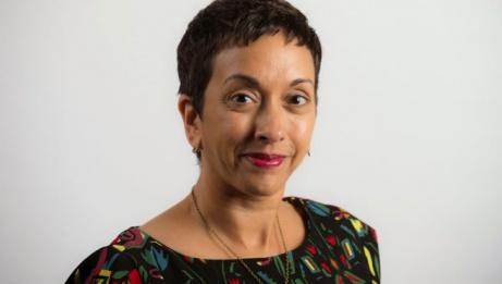 Natasha Gauthier | Pat McGrath, Ottawa Citizen