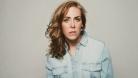 Amanda Rehaume | Jen Squires