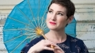 Oh Susanna | Heather Pollock