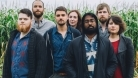 Hey Rosetta! | Scott Blackburn