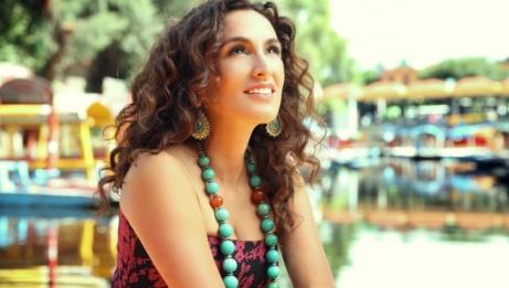 Amanda Martinez | Johnny Lopera