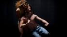 MAYDAY Danse | Photo: Mathieu Doyon