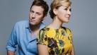 Matt & Jill Barber | Vanessa Heins