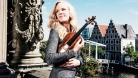 Simone Lamsma, violon | Otto van den Toorn