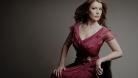 Krisztina Szabo, mezzo-soprano | Bo Huang