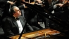 Yefim Bronfman, piano | Frank Stewart