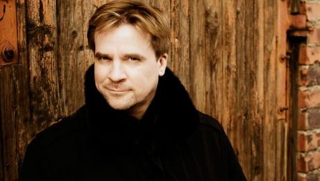 John Storgårds | Marco Borggreve