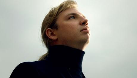 Denis Kozhukhin | Felix Broede