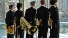 Canadian Brass | Christian Daellenbach