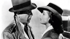 Casablanca | Warner Bros. Entertainment Inc.