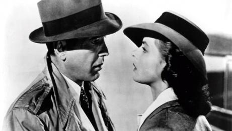 Casablanca | Warner Bros. Entertainment Inc.