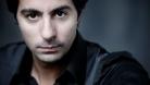 Saleem Ashkar | Peter Rigaud
