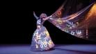 26 lettres à danser | Rolline Laporte