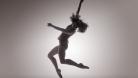 Alexis Fletcher, Ballet BC | Michael Siobodian