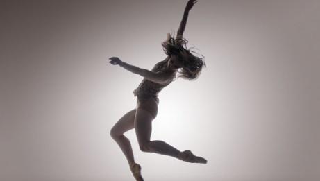 Alexis Fletcher, Ballet BC{/exp:low_replace} | Michael Siobodian