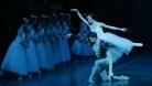 Gracieuseté du Shanghai Ballet
