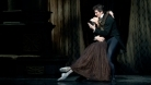 Greta Hodgkinson & Guillaume Côté in <i>Onegin</i> | Sian Richards