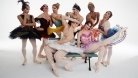 Ballets Trockadero de Monte Carlo | Zoran Jelenic