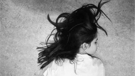 Ce qui nous relie ?, Sur les traces d'Antigone{/exp:low_replace} | Jonathan Lorange