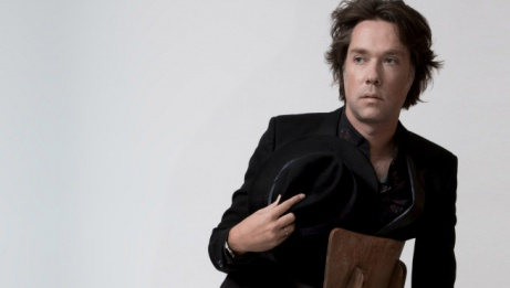 Rufus Wainwright | Matthew Welch