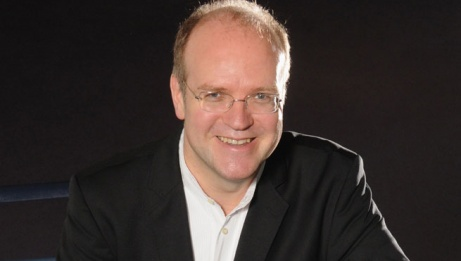 Bernard Labadie, conductor | Francois Rivard