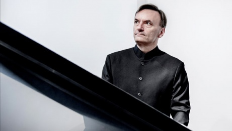 Stephen Hough | Sim Canetty-Clarke