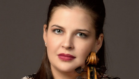 Jessica Linnebach | Fred Cattroll