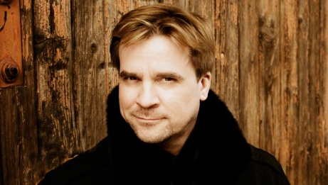 John Storgards | Marco Borggreve