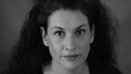 Miriam Cusson | Jessie Turner