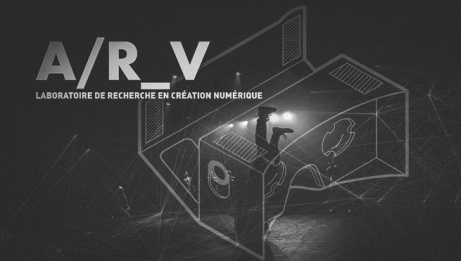 A/R_V