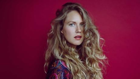 Megan Bonnell | Jen Squires