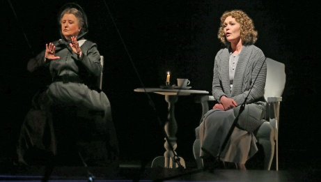 Catherine Joell MacKinnon, Tara Rosling | Claus Andersen