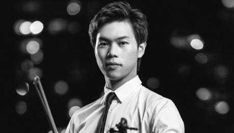 Timothy Chooi | Dan Sweeney