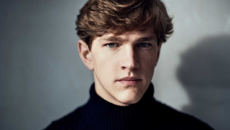 Jan Lisiecki | Christoph Kostlin