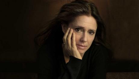 Julie Taymor | Annie Leibovitz