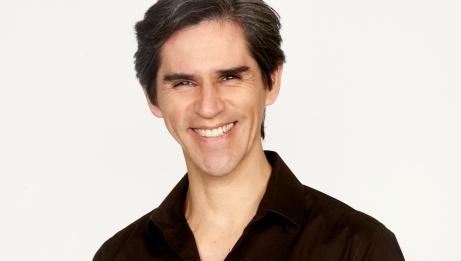 Jaime Vargas | Ian McCausland