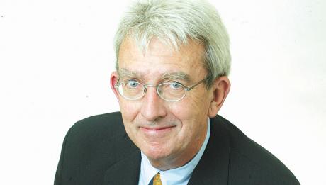 Jean-Jacques Van Vlasselaer