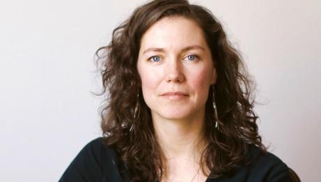 Catherine MacLellan | Millefiore Clarkes