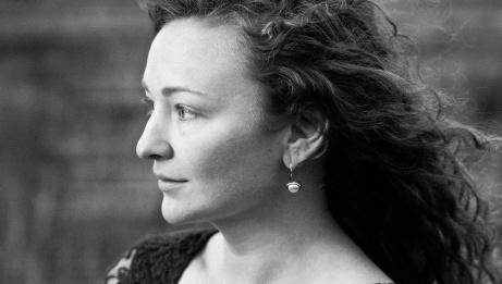 Meagan Blanchard