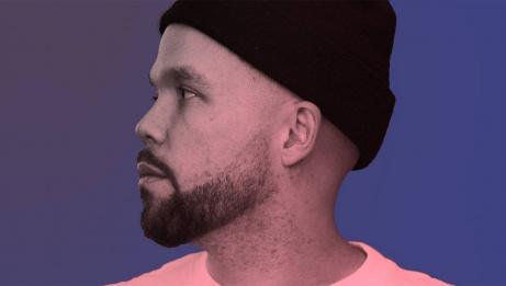 D-Track | Yann Joby