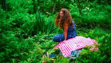 Katie Moore | Socalled
