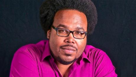 Obediya Jones-Darrell | Vince Robinson