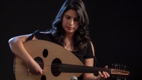 Manar Naeem