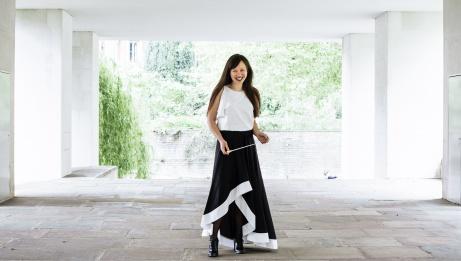 Naomi Wo